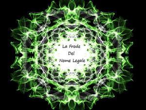 RadioItalianoLNFLogo4