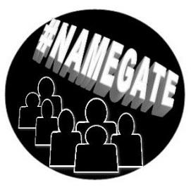 #NAMEGATE-LOGO-small